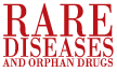 Rare Diseases and Orphan Drugs Journal